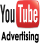We offer Youtube Advertisement