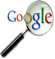 We offer Google Search Advertisement