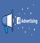 We offer Facebook Advertisement