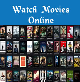 Watch New & Award Winning Movies Online