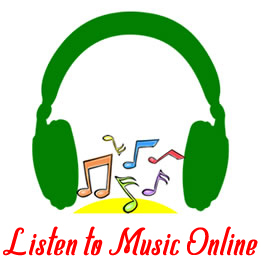 Watch Free Mp3 Music